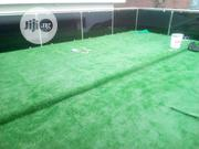 Design Your Conference Rooms And Board Room With Artificial Grass | Landscaping & Gardening Services for sale in Lagos State, Ikeja