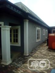 3 Bedroom Bungalow With A Room & Parlour Self Contain For Sale | Houses & Apartments For Sale for sale in Lagos State, Amuwo-Odofin