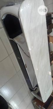 Quality Marble Top TV Stands   Furniture for sale in Lagos State, Ojo
