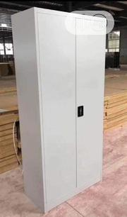 Brand New Office Full Height File Cabinet | Furniture for sale in Lagos State, Ojo