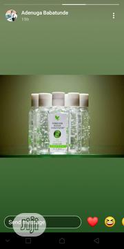 Forever Hand Sanitizer | Skin Care for sale in Nasarawa State, Lafia