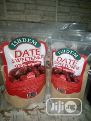Date Sweetener   Meals & Drinks for sale in Lagos State, Ajah