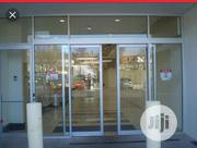 Automatic Sliding Doors | Doors for sale in Bayelsa State, Yenagoa