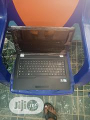 Laptop HP Compaq Presario CQ56 4GB Intel Pentium HDD 250GB | Laptops & Computers for sale in Abia State, Aba South