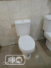 Water Closet Mini Set | Plumbing & Water Supply for sale in Lagos State, Orile