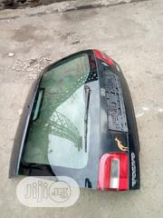 Volvo V40 Booth | Vehicle Parts & Accessories for sale in Lagos State, Mushin
