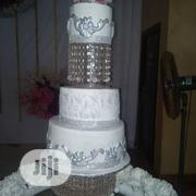 Cakes, Dishes & Event Planning | Party, Catering & Event Services for sale in Lagos State, Ikeja