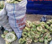 Aju Mbaise For Flat Tummy | Vitamins & Supplements for sale in Abuja (FCT) State, Lokogoma