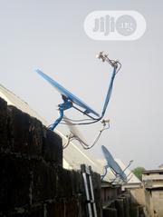 Telecoms Riggers & Satellite Installers   Other Services for sale in Lagos State, Surulere