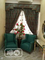 Quality Curtains Affordable Prices For Your Home's Hotel's | Home Accessories for sale in Lagos State, Yaba