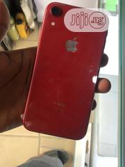 Apple iPhone XR 64 GB Red | Mobile Phones for sale in Delta State, Warri