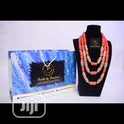 Bridal Beaded Jewelry | Jewelry for sale in Lagos State, Ikeja