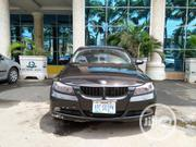 BMW 328i 2007 Black | Cars for sale in Abuja (FCT) State, Lugbe District
