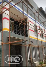 Wall Cladding,Alucobond | Building & Trades Services for sale in Lagos State, Agege