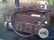 2.4kva Mercury Inverter | Electrical Equipment for sale in Oyo State, Ogbomosho North