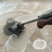 Marble Floor Restoration Services | Cleaning Services for sale in Lagos State, Lekki Phase 1