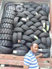 All Type of Vehecle Tyres | Vehicle Parts & Accessories for sale in Lagos State, Amuwo-Odofin