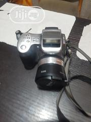 Semi-professional Kodak Camera With Video Recorder | Photo & Video Cameras for sale in Lagos State, Ikeja