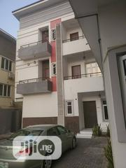 Two Bedroom Flat for Rent at Oniru Estate Victoria Island Lagos | Houses & Apartments For Rent for sale in Lagos State, Victoria Island