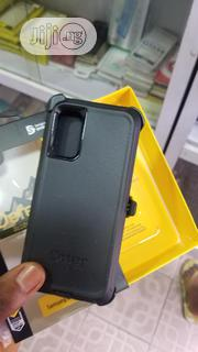 Samsung S20 / S20+ Otterbox Case | Accessories for Mobile Phones & Tablets for sale in Lagos State, Ikeja