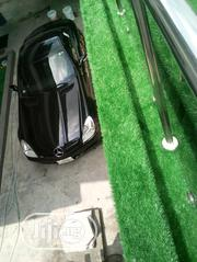 Use Artificial Grass Design For Balconies And Roof Tops Gardens | Landscaping & Gardening Services for sale in Lagos State, Ikeja