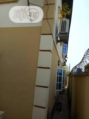 A Well Finished 5 Bedroom Duplex With 2 Bedroom Bq | Houses & Apartments For Sale for sale in Lagos State, Ikotun/Igando