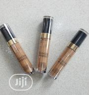 MILANI Coneal Perfect   Makeup for sale in Lagos State, Ojo