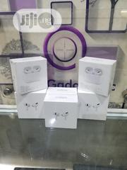 Apple Airpod Pro   Headphones for sale in Abuja (FCT) State, Wuse 2