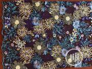 High Quality Net Lace | Clothing Accessories for sale in Lagos State, Kosofe