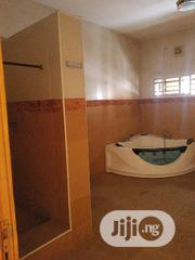 5bedroom Duplex With A BQ At Oniru Estate | Houses & Apartments For Rent for sale in Lagos State, Victoria Island