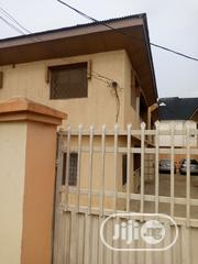 3bedroom Flat At Akala Express | Houses & Apartments For Rent for sale in Oyo State, Ibadan