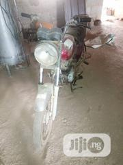 Bajaj Boxer 2018 Red | Motorcycles & Scooters for sale in Oyo State, Akinyele
