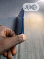 Infinix S4 32 GB Blue | Mobile Phones for sale in Edo State, Egor