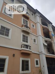 3 Bedroom Flat for Rent at Oniru Victoria Island Lagos | Houses & Apartments For Rent for sale in Lagos State, Victoria Island