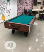 Marble Snooker Board | Sports Equipment for sale in Lagos State, Victoria Island