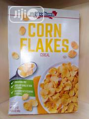 Food Town Corn Flakes 680gram | Meals & Drinks for sale in Lagos State, Lagos Island