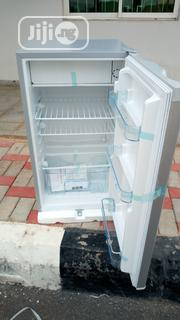 Lg Ref 131 One Door Fridge | Kitchen Appliances for sale in Abuja (FCT) State, Wuse