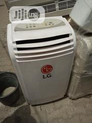LG Small Standing Ac | Home Appliances for sale in Cross River State, Calabar