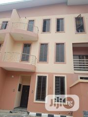 4 Bedroom Detached Duplex for Rent at Oniru Victoria Island Lagos | Houses & Apartments For Rent for sale in Lagos State, Victoria Island