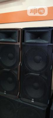 Sound Prince SP-415   Audio & Music Equipment for sale in Lagos State, Ojo