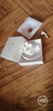 Apple Airpod 2 | Headphones for sale in Abuja (FCT) State, Maitama