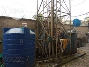 2 Bedroom Flat Apartment For Rent | Houses & Apartments For Rent for sale in Lagos State, Lekki Phase 2