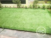 Green Decoration Space For Outdoor Gardens And Exterior Landscaping | Landscaping & Gardening Services for sale in Lagos State, Ikeja
