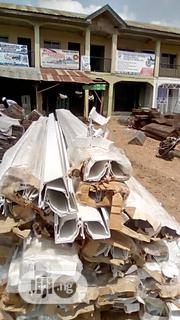 Point Of Lay And Cage | Farm Machinery & Equipment for sale in Oyo State, Oluyole