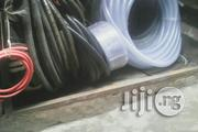 Car Wash Hose | Plumbing & Water Supply for sale in Lagos State, Ojo