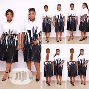 Quality Turkish Free Gown for Occasions | Clothing for sale in Lagos State, Oshodi-Isolo