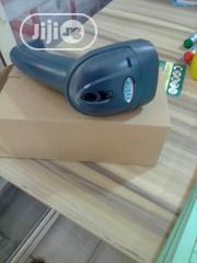 2d Syble Barcode Scanner | Store Equipment for sale in Lagos State, Ikeja
