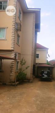 Izu Real Estate | Houses & Apartments For Sale for sale in Anambra State, Awka