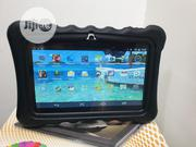New 16 GB Black | Tablets for sale in Lagos State, Ikeja
