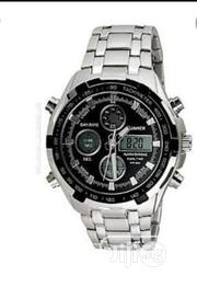 Coss Watch | Watches for sale in Oyo State, Ibadan